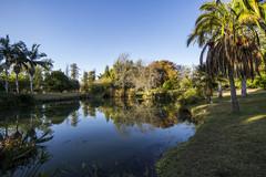 fullerton-arboretum.jpg