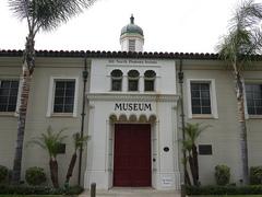 Fullerton-Museum.jpg