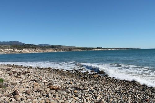 el-captain-state-beach1.JPG