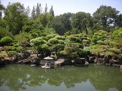 The-Japanese-Gardens.jpg
