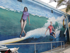 International-Surfing-Museum.jpg