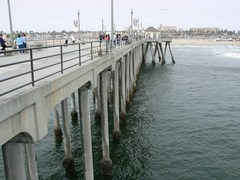 huntington_beach_pier.jpg