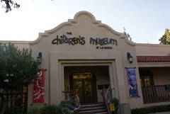 childrenmuseum1.JPG