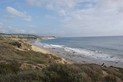 crystal-cove.jpg