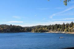 lake-arrowhead1.JPG