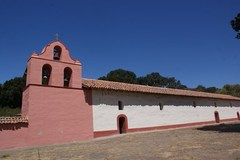 La-Purisima-Mission-01.jpg