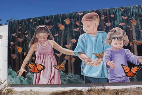 murals14.JPG