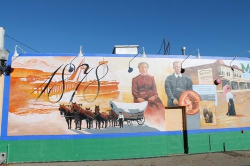 murals9.JPG
