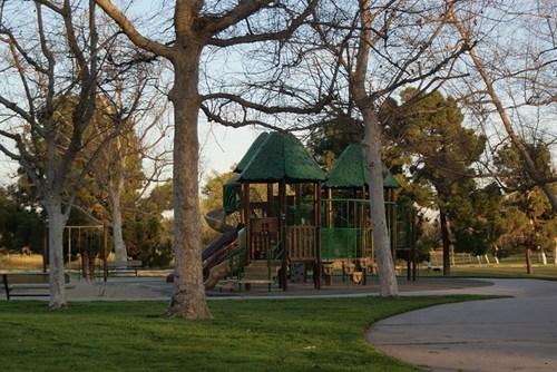 eldoradopark3.jpg