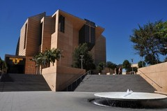 cathedral_of_lady_of_angeles01.jpg
