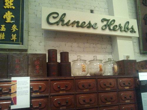 Chinese-American-Museum3.jpg