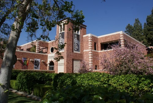 Fowler-Museum4.JPG