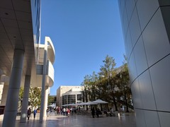 getty_center10.jpg