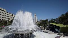 grand-park.jpg