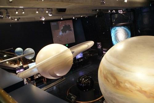 observatory-04.jpg