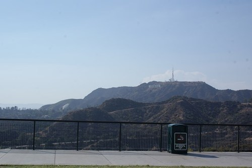 observatory-07.jpg