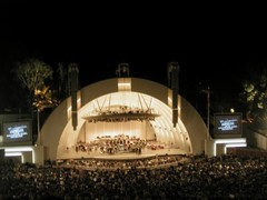 hollywoodbowl1.JPG