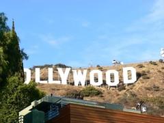 hollywoodsign1.JPG