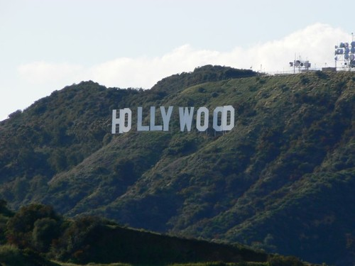 hollywoodsign2.JPG