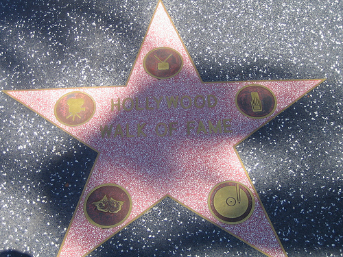 hollywood_walk_of_fame.jpg