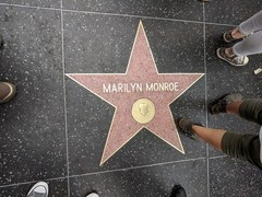 hollywood_walk_of_fame01.jpg