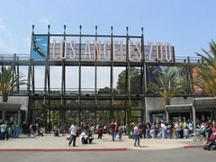 la-zoo01.jpg