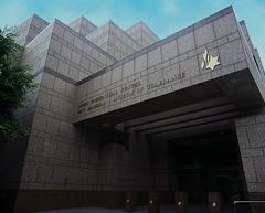 museum_of_tolerance_los_angeles.jpg