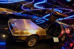 peterson_automotive_museum.jpg