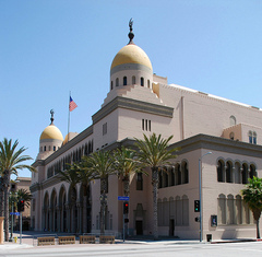 shrine_auditorium.jpg
