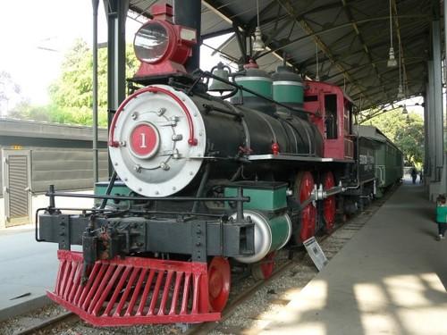 railroad-museum1.JPG
