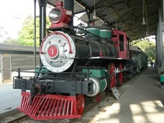 railroad-museum1.JPG