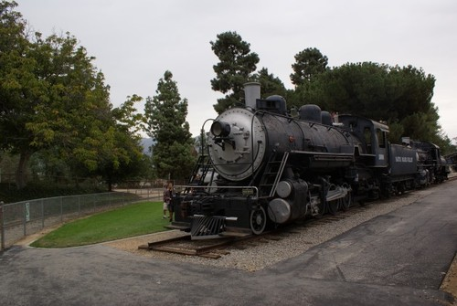 railroad-museum2.JPG