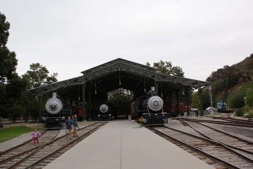 railroad-museum3.JPG