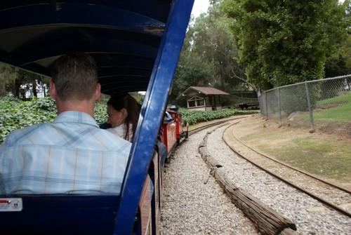 railroad-museum5.JPG