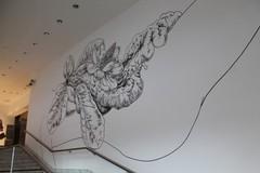 Hammer-Museum01.JPG