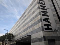 Hammer-Museum13.jpg
