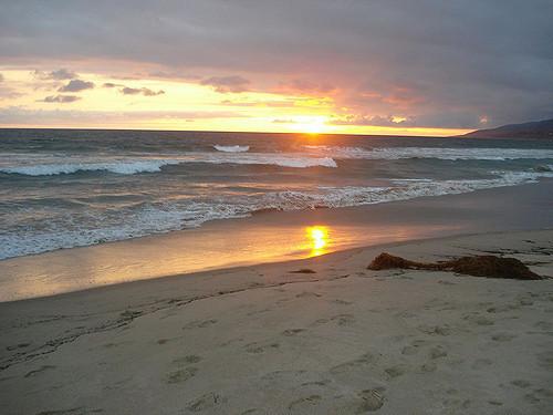 Zuma-Beach.jpg