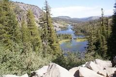 twin_lake.jpg