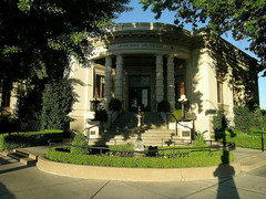McHenry-Museum.jpg
