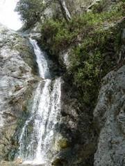 monrovia-canyon10.JPG