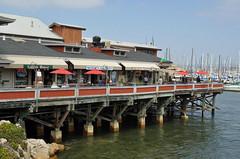 Fisherman-Wharf.jpg