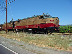 Napa-Valley-Wine-Train.jpg