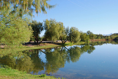 Moabi-Regional-Park.jpg