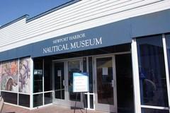 nautical-museum-01.jpg