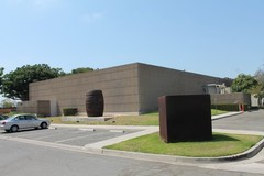 Orange-county-museum-of-art1.JPG