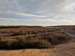 upper-newport-bay01.jpg