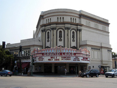 Grand-Lake-Theater.jpg