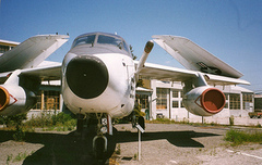 Oakland_Aviation_Museum.jpg