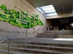 Oakland-Museum-of-California1.jpg