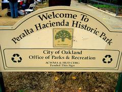 Peralta_Hacienda_Historical_Park.jpg